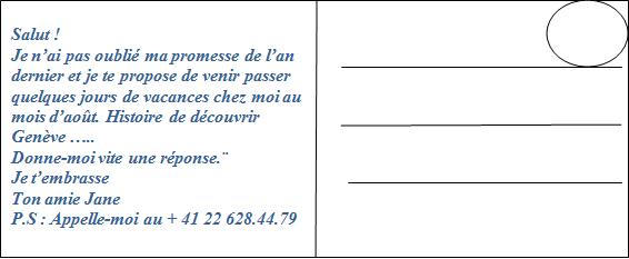 francais_niveau1_carte_postale